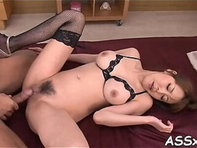 3some  boy  girl  oriental   porn video
