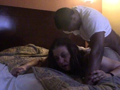 cum  facials  pain   porn video