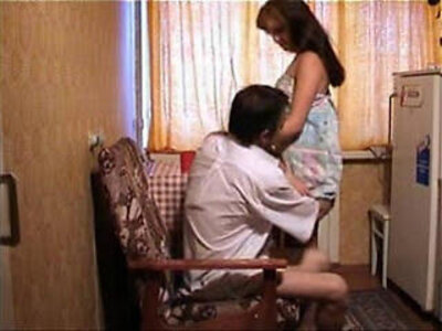 father old and young young  porn video