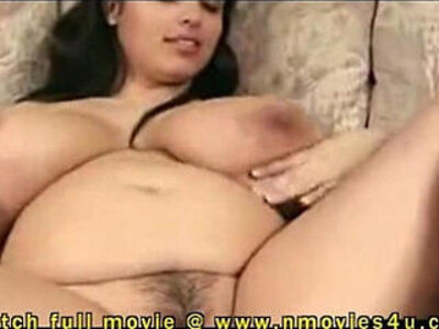 american  aunty  indian   porn video