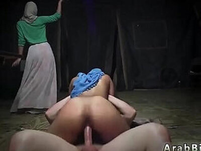 arab  daughter  father   porn video