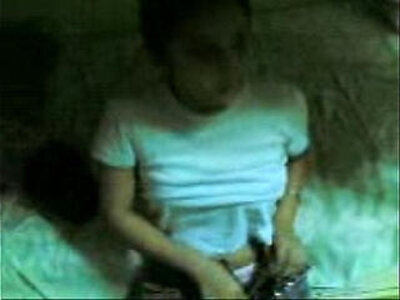 filipino  old man  scandal   porn video