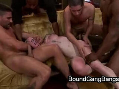 babe  domination  double  penetration   porn video