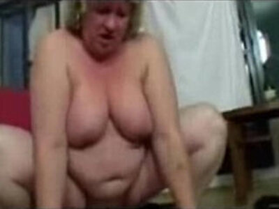 granny old and young older reality  porn video