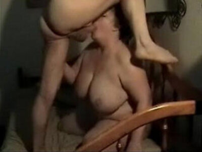 ass  ass fucking  big ass  mother   porn video