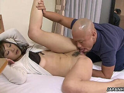 asian cheating high definition horny  porn video