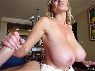 cock  cum  hubby  older   porn video