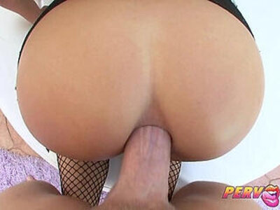 ass fucking  ass to mouth   porn video