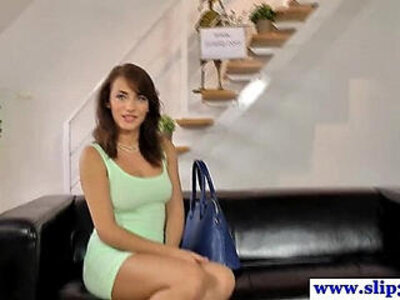 adorable banged beauty dude  porn video