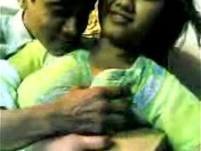 couple indian  porn video