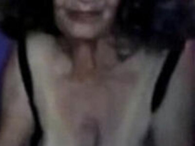 granny hooker prostitute pussy  porn video
