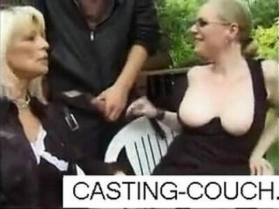 cams  casting  couch  double   porn video
