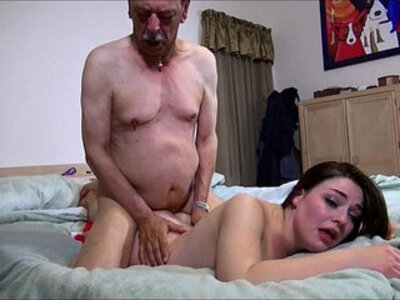 grandpa  high definition   porn video