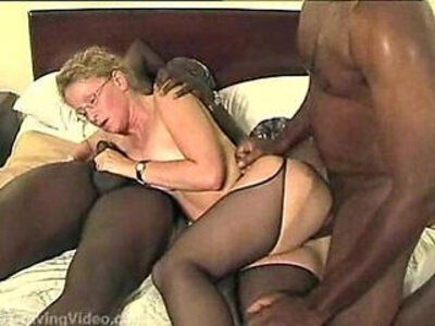 creampie  double  penetration  pussy   porn video