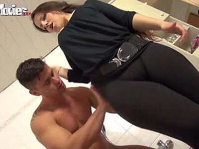3some  amateur  fetish  fun   porn video