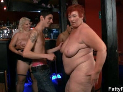 dirty huge tits party  porn video