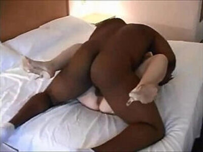 bbc  creampie  enjoying  husband   porn video