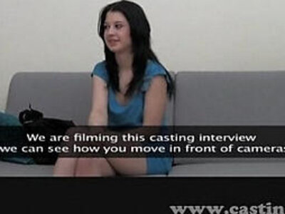 casting office  porn video