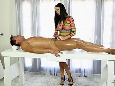 american  husband   porn video