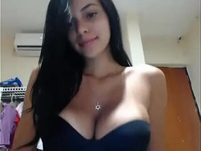 colombian  porn video