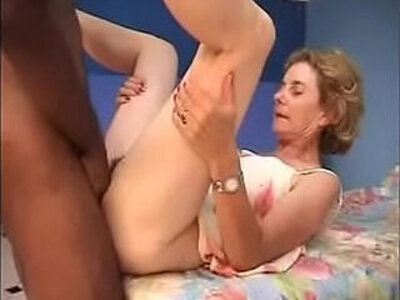doctor  escort  french   porn video