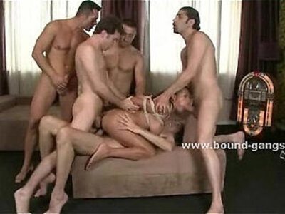 deepthroat  dreams  gangbang  prostitute   porn video