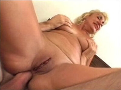 anal  shaved  titjob   porn video