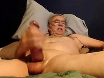 cum  daddy  grandpa   porn video